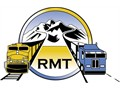 RMT Companies needs drivers for local hauls Our drivers work out of Commerce City have consistent
