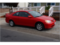2003 Honda Civic EX coupe excellent cond non-smoker recent 900 timing beltwater pump regular s