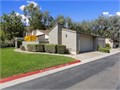 MOVE-IN SPECIAL AVAILABLE NOW 3Bed 2 Bath House for Rent in Mission Valley 2600 Rent  Secu
