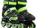 Size GuideUS Size 5        EUR 35  Foot length 225cm US Size 55     EUR