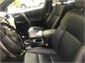 Great car excellent condition fully loaded