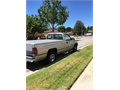 1996 Dodge Ram 2500 Truck Great Condition Excellent Interior No Dents Trailer Hitch 131k Origin
