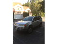 2003 Saturn VUE All Wheel Drive with V6 30 same as Honda Pilot This car has clean paint no fades o