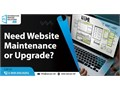 Your website needs constant upgrade to keep KPIs in check Your SEO efforts can get boosted You c