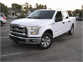 2015 Ford F150 2015 F150 SuperCrew Excellent condition 20020 miles 2nd owner Eco Boost 35L Ton