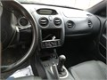 2002 Mitsubishi convertible eclipse good motor manual transmission174588 miles there was some c