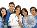 Requirements NJ CNA LicenseE  S Academy is offering NJ Approved CNA training for candidates look