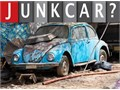 We Pay Cash For Your Junk Car Get Payed Today For Your Junk Car And Towed Same Day Same Day Servic