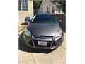 2012 Ford focus asking 5800 clean title current tags 138000 miles