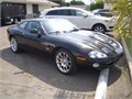 xkr coupe 1 owner a prime example or a luxury sports car