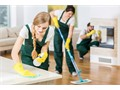 Im looking for a cleaner to work in my country houseI am ready to offer you