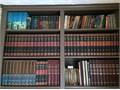 Colliers Encyclopedia Set