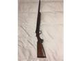 Winchester model 37A Youth 20 gauge shotgun Exc condition Asking 250 OBO Call or text 423-802-99