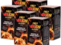 Fast Burn Extreme is an effective multi-component fat burner designed for athletes and physically ac