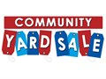 Yard Sale Saturday April 22 7a - 2p at 541 Midland Pass Grovetown GA 30813 Back side of Ivy Fall