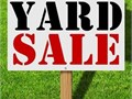 Cancelled due to illness Moving Sale   SUNDAY FEBRUARY 2  8am-2pm Clothes furniture