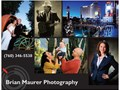 Brian Maurer Wedding Photography Palm Desert Also Serving So Cal  Las Vegas 760 346-5538  Bus