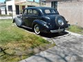1939 cadillac lasalle Used  9500 obo  310-537-3641 run very gd  drive  seats redone bdy gd 3 spd