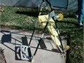 Hand Truck Total Trolley 4 in 1 dolly cart latter flat bed Picture online 8500 Yucaipa 909-