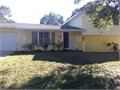 Tampa FL Looking for a Short Term Rental  Look no Further Spacious 4 Bedroom 3 Bath House with a