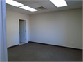 2750 SQ FT Office  Warehouse space for rent  Spacious lobby office 2 restrooms and a roomy ware