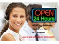 Lynwood Bail Bonds offers reliable affordable and professional bail service Our agents will work w