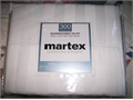 300 Thread Count 100 Cotton Full Size 2000600 Thread Count Egyptian Cotton Full Size Cost 15