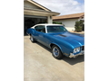 Up for sale is my 1971 olds 442 This car is a beauty pictures do not do it justice All original