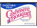 One Unopened 4oz Bar Of Original Classic Fragrance Mild Beauty Soap  760-218-6622 sorry no tex