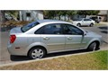 2007Suzuki Forenza a very nice Forenza 95k miles auto transmission 20 liter 4 cyl Power Window