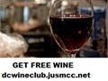 httpdcwineclubjusmccnethttpsyoutubexOzLgpjLFdoJoin Juniques2134 wineclub and receive p