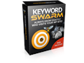 Download Keywordswarm for free now with link httpsfiletrkingcom951744 this software can generat