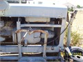 FOR PARTS ONLY OR TO FIX IF YOU CAN SOLD AS IS 6L CYLINDER BUILT-IN TRAILER VERY HEAVY YOU NEED A