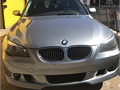 Clean title Very good conditions M5 kit added V6 runs excellent price below book value Selen