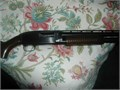 Winchester Model 12 12 gauge pump full choke excellent conditionKnown as the perfect repea