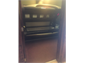 Used Ergoline Classic 650 Tanning BedTan Time 15 minutes Available until Sept 15th