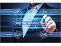 We offer Digital Marketing  services that help websites to increase the organic search score in orde