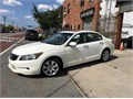 2008 Honda Accord EX For Sale at 2500 Beautiful car Very Reliable RUNS LIKE NEW CLEAN CAR NI