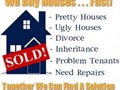 Need to sell your house fast TulsaOK are you currently facing any of these situationsAre You In