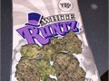 Buy white runtz strain  buy pink runtz strain from CALI WEED sales we have quality runtz strains an