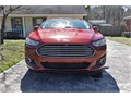 2014 Ford Fusion SE in Sunburst Metallic Red7000 OBO166000 miles4 cylinder with a turbo fa