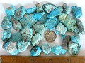 Turquoise  Minerals Wanted Top Dollar Paid Turn those old dusty boxes of rocks in garage into big