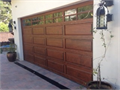 Garage doors  gates INFINITY PROFESSIONAL 4U INTERCOME SERVICE  SAN FERNANDO All Area