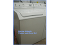 Maytag Atlantis washer Dryer xlent cond comes with warranty delivery available 6650 van nuys bl va
