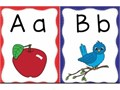 Licensed Family ChildCare  Preschool in Culver City Ages Newborn to Twelve Years Old Full Time P
