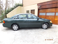 2000 Toyota Avalon XL - Leather seats beige no tears sunroof great condition V6 engine runs smo