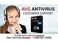 Your PC Assistant is an Online PC technical Support Company which provides AVG antivirus support We
