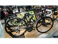 2017 Specialized S-Works Tarmac Disc eTap 65002017 Specialized S-Works Tarmac Dura-Ace 5000201
