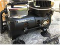NEW Iwata Studio Jet Air Compressor IS-850 New in the box never been used  Compressor shut