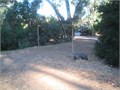 vacant lot north section of 330 W Mariposa Dr parcel  176-073-53 R-A Zoning standard 20000 Sq Ft